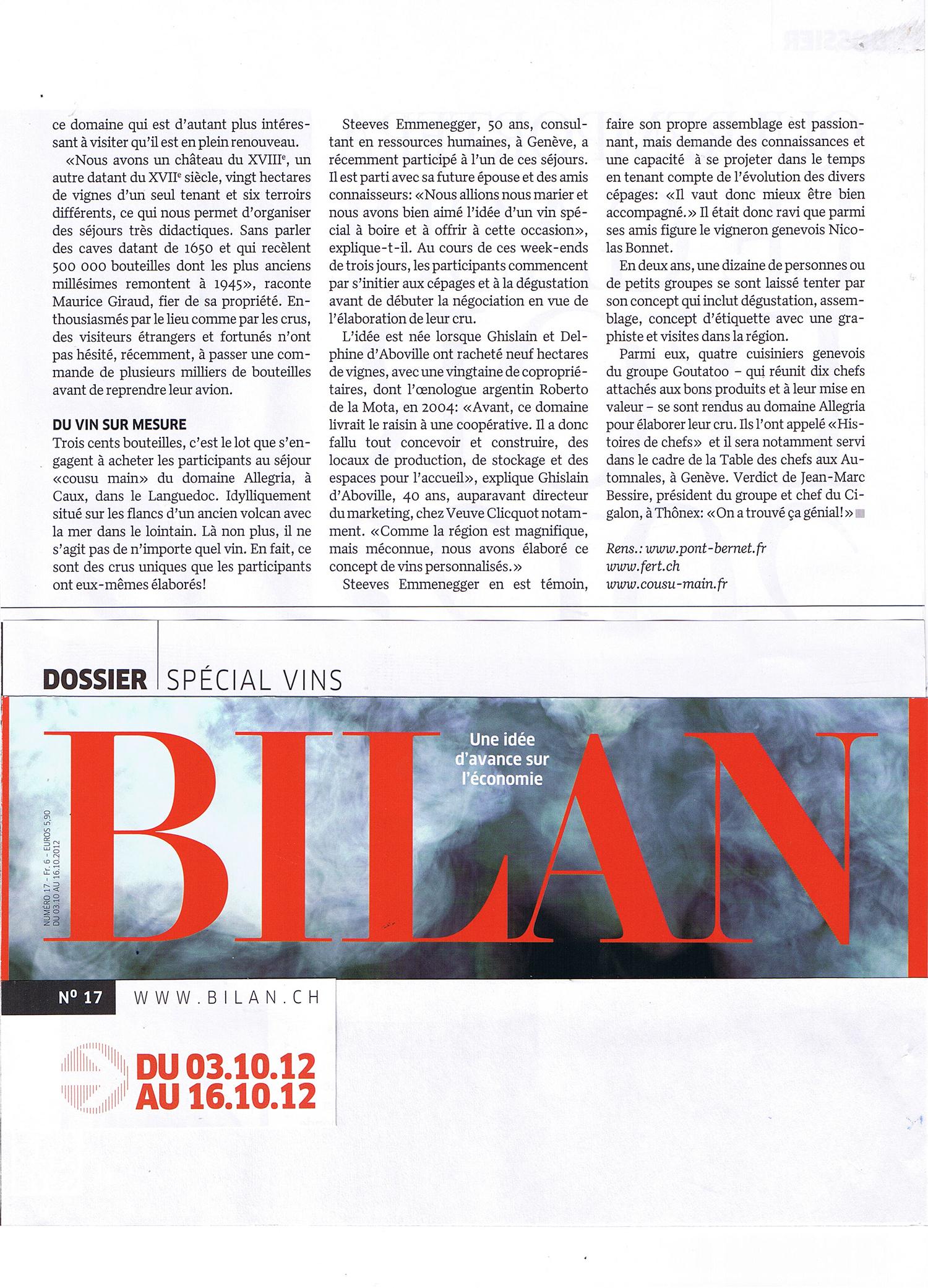 2012.10.Bilan-2